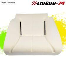 For 1998-2002 Dodge Ram 1500 2500 3500 Driver Side Bottom Seat Foam Pad Cushion