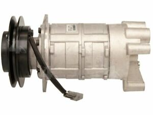 For 1963-1974 Buick Riviera A/C Compressor 79343VK 1964 1965 1966 1967 1968 1969