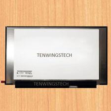 "144Hz IPS FHD 15.6"" LCD Screen F Lenovo LEGION Y530-15ICH eDP 40pin non-TOUCH"
