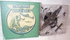 Junkers JU 87 G-2 Hans Urich Rudel 1944 WW11 aircraft 1-72 scale
