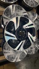 Jante RENAULT TWINGO 2 TWINGO II 1.5 DCI  85CH  GAZOLE /R:43233064