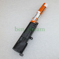 New Battery for Asus X541U X541SA X541SC X541UV X541UA F541UA R541UV A31N1601