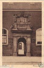 Pays-Bas - cpa - DELFT - Prinsenhof