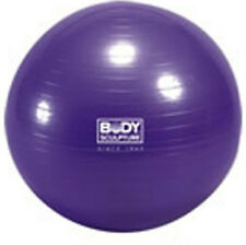 Body Sculpture Aerobic Exercise Fitness Gym Ball 76 Cm + Pump 4 Home Gym Sale
