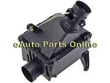 AIR FILTER HOUSING 99-04 TOYOTA TACOMA