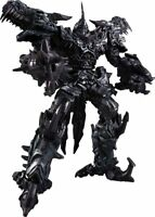 TAKARA TOMY Transformers SS-07 Grimm Rock Action Figure from JAPAN w/ Tracking