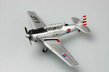 EASY Model 36316 - 1/72 t-6 - Corea Air Force-NUOVO