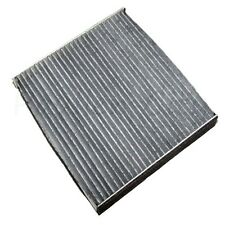New Premium Carbon Cabin Air Filter for Nissan Sentra 2000-2006 OEM 999M1-VP051