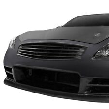 For Infiniti G37 2008-2013 Duraflex 1-Pc GT Concept Style Billet Main Grille