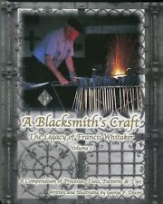 New Edge of the Anvil: A Resource Book for the Blacksmith by Jack Andrews (Paperback)