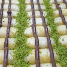 1.kg baklava noix de coco/Coconut Akdeniz Bakery Since 1997