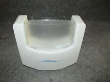 Wr17X12883 Ge Refrigerator Ice Bucket Assembly