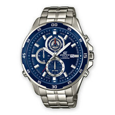 CASIO EDIFICE CON LUCE EFR-547D-2AVUEF