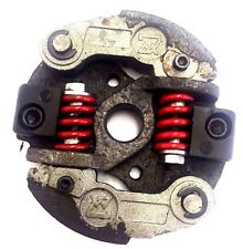 HEAVY 47CC 49CC PERFORMANCE RACING CLUTCH POCKET BIKE QUAD ATV MTA1 MTA2 LUCKY7