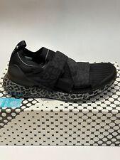 Adidas x Stella McCartney UltraBoost X S Black Leopard FU8986 Size 8.5 US
