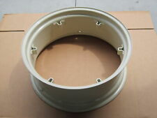 Wheel Rim 11x28 For Massey Ferguson Mf 135 150 20 230 235 240 245 35 50 F 40
