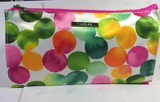 CLINIQUE Large Cosmetic Makeup Bag Nordstrom