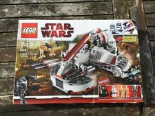 lego stars wars 8091