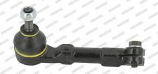 Spurstangenkopf für Lenkung Vorderachse MOOG RE-ES-7054