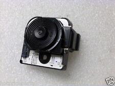 Samsung PN51F5300 PN64F5300 PN51F5500 Power Button / IR Sensor PF4900_SW