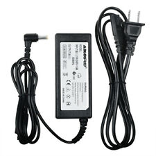 AC Adapter Charger For Samsung HW-E550 HWE550 HWE551 Series AirTrack Sound Bar