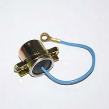 Condensateur rupteur allumage P2R Mobylette MBK 50 41 2017 Neuf