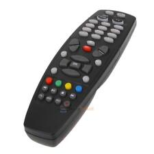 Replacement remote control for DREAMBOX DM800 Dm800hd DM800SE Accessory Tool