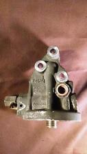Peterbilt Paccar MX-13 Diesel Engine Coolant Filter Housing Assy 931202/02 78614