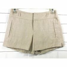 f121387d8a1 Anthropologie Solid Shorts for Women for sale