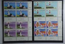 Markenheftchen Fein Großbritannien 1999 Postfrisch Prestige-markenheft Minr 124