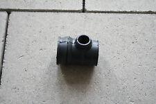 MZ 125 SM/SX Vergaser/Luftfiltergummi