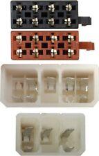 pc2-12-4 MITSUBISHI SHOGUN SIGMA RADIO STÉRÉO CD ISO Harnais câblage Adaptateur