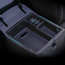 Console Armrest Storage Box Organizer Holder For Hyundai Creta ix25 Cantus 14-18