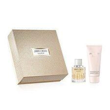 Jimmy Choo Spray More than 150ml Fragrances for Women