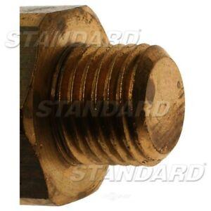 Engine Cooling Fan Switch Standard TS-451