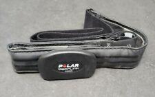 Polar Wearlink Sensor Ant M - XXL Heart Rate Monitor Chest Strap New Battery