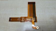 Minelab GPX 4500 4800 5000 PCB flex cable LCD end