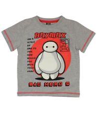 Magliette e maglie Disney per bambini dai 2 ai 16 anni Taglia 7-8 anni