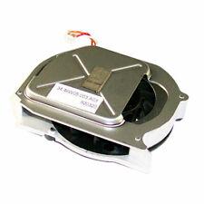 Acer TravelMate 230 CPU Fan 34.46W05.003