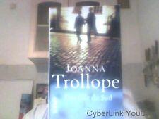 Joanna Trollope pour une fille du sud