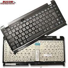 Asus Laptop Replacement Keyboards Ebay