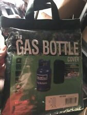 Bosmere 7kg Gas Bottle Cover