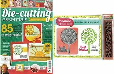 May Monthly Craft Magazines