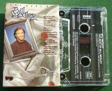 Excellent (EX) Condition Children's Soundtrack Cassettes