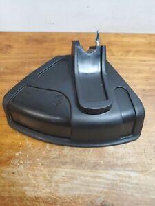 Ryobi Guard Shield 18v  Cordless String Trimmer Expand It Used
