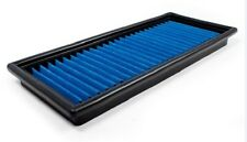 Performance Air Filter Element Ford Mondeo 1.8 2.0 2.2 2.5 3.0 V6 Sport - Simota