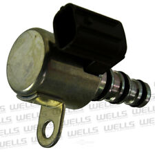 Auto Trans Control Solenoid fits 1998-2007 Honda Odyssey Accord  WVE BY NTK