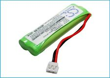 High Quality Battery for Swissvoice DP550 Premium Cell
