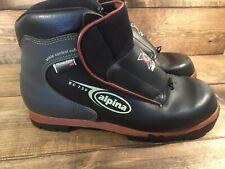 ALPINA BC 730 Backcountry Touring Boots