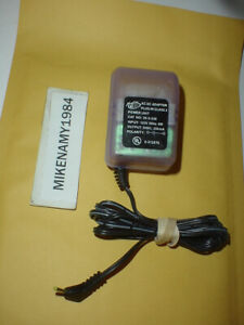 MAD CATZ CAR POWER ADAPTER model 35-3-250 for GAME BOY COLOR or POCKET